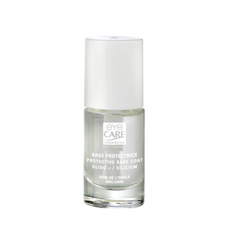Casa-Minabel-Dermocosmetica-Eye-Care-Base-Protetora-Unhas