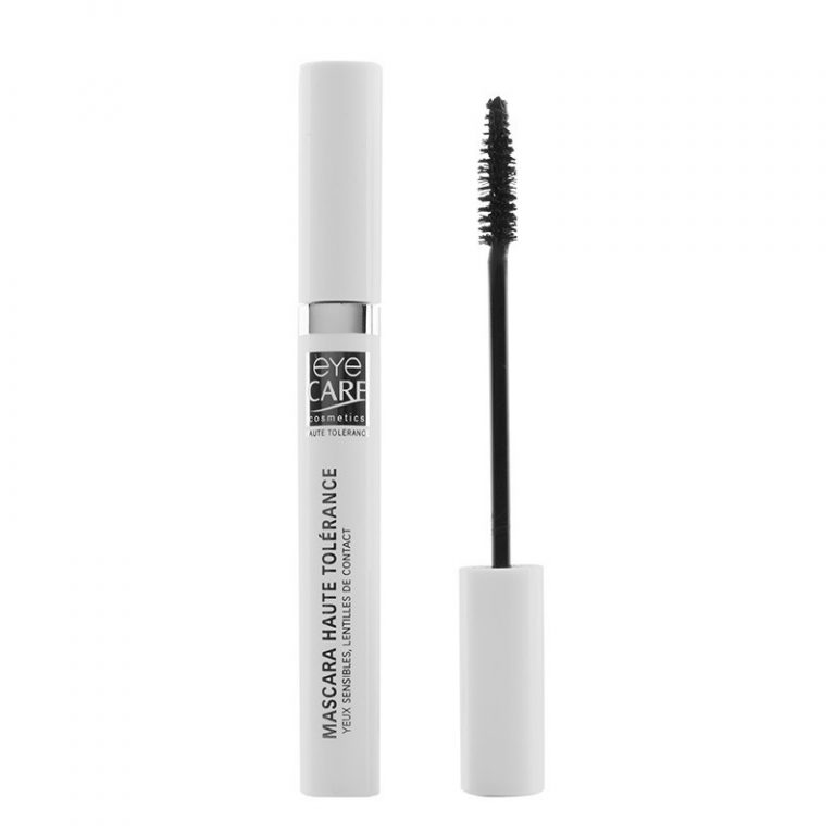 Casa-Minabel-Dermocosmetica-Eye-Care-Mascara-Pestanas