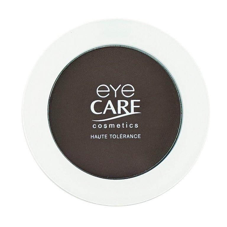 Casa-Minabel-Dermocosmetica-Eye-Care-Sombra-Olhos