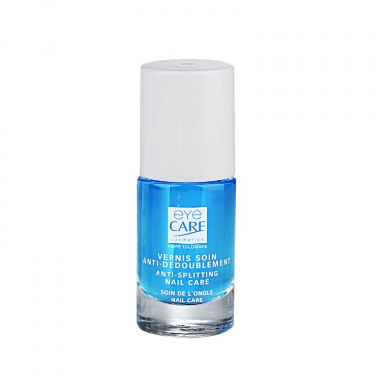 Casa-Minabel-Dermocosmetica-Eye-Care-Unhas-Quebradicas