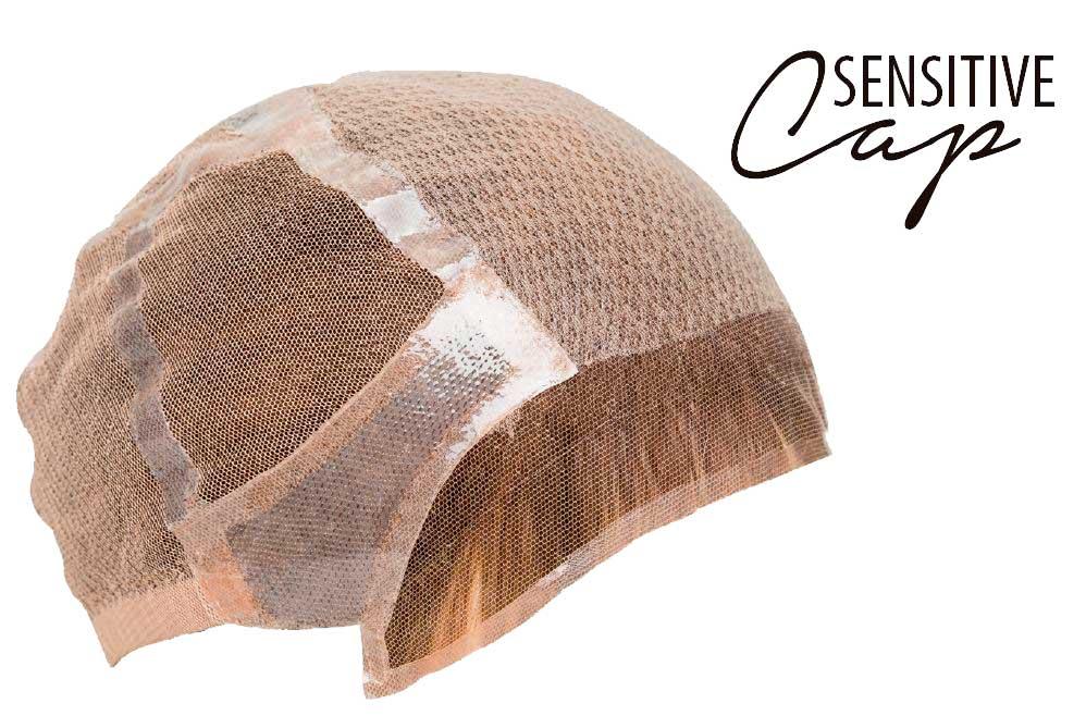 Casa-Minabel-Protese-Capilar-sensitive-cap