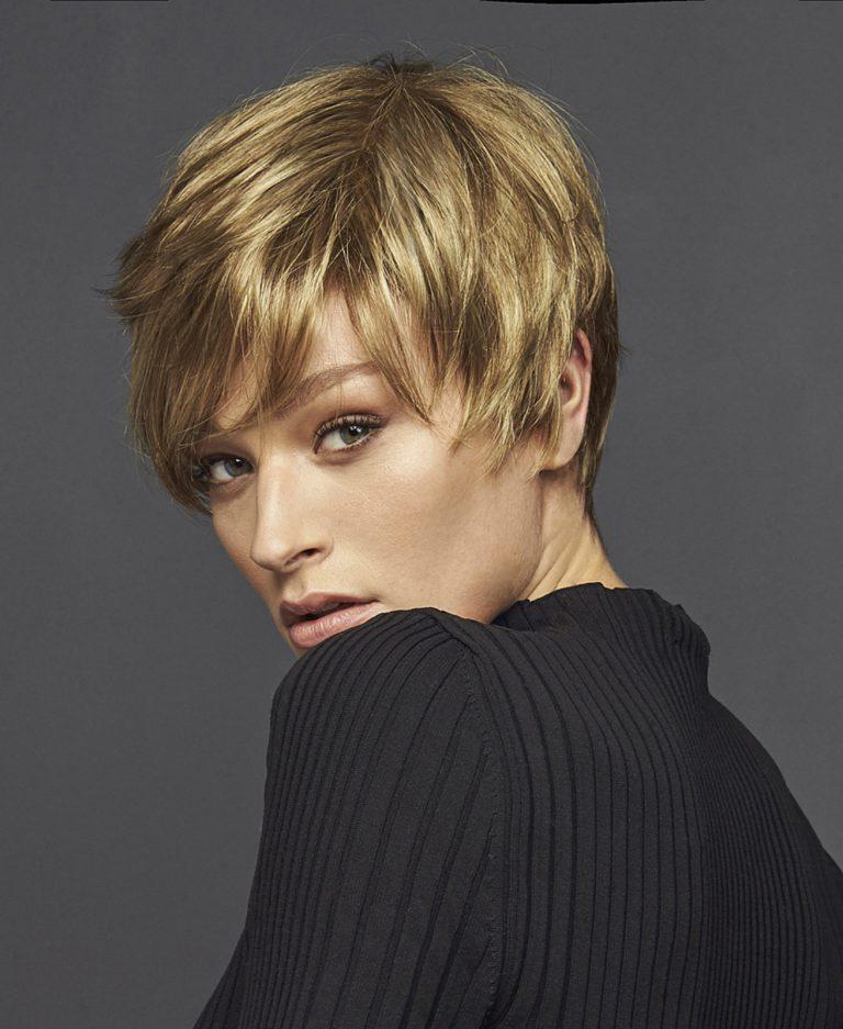 Casa-Minabel-cabeleira-fibra-Diana_01