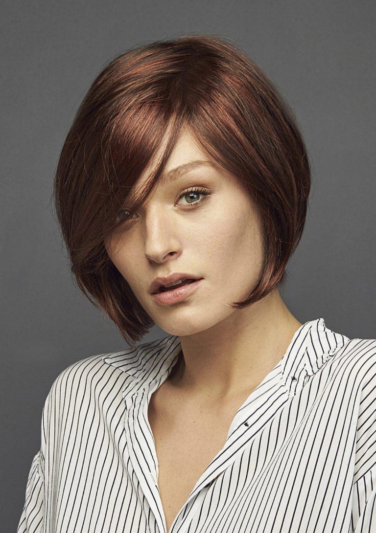 Casa-Minabel-cabeleira-fibra-Jennifer_01