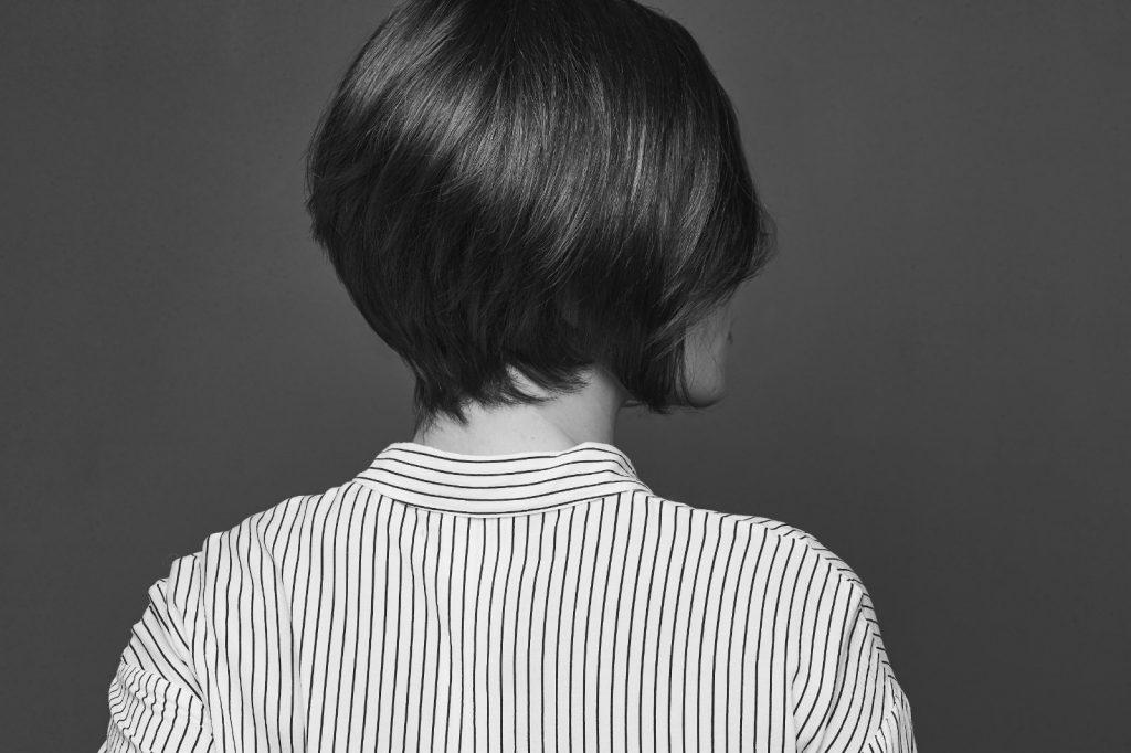 Casa-Minabel-cabeleira-fibra-Jennifer_02
