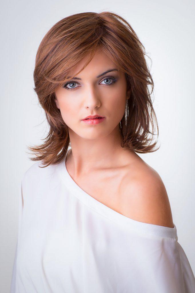 Casa-Minabel-cabeleira-fibra-Jessica_01