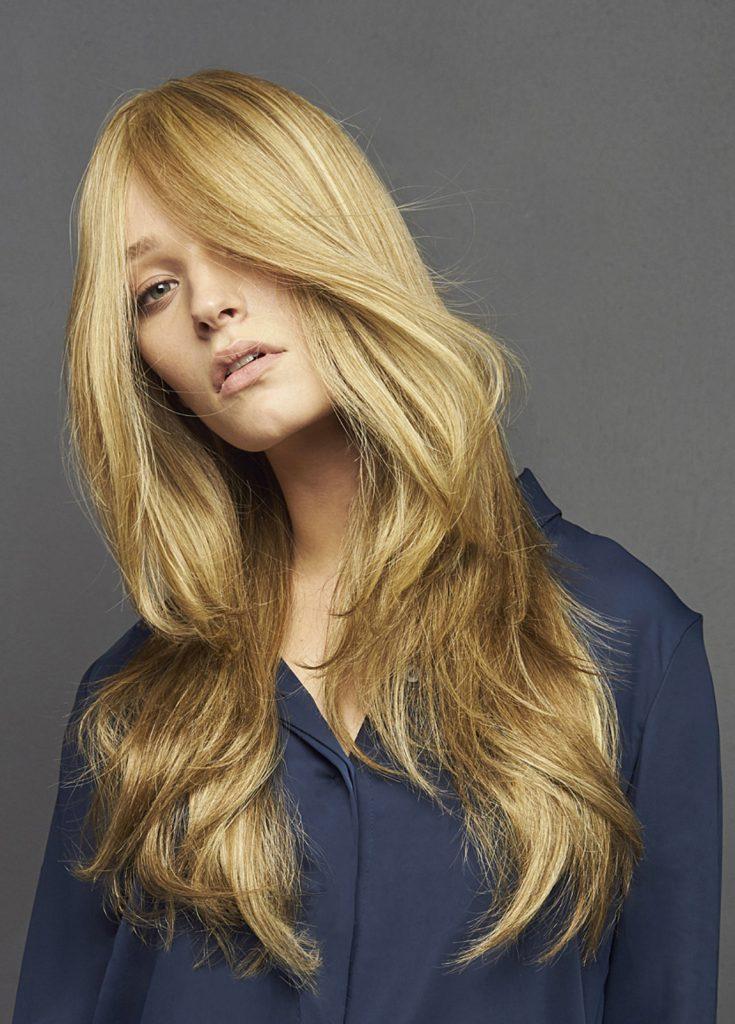 Casa-Minabel-cabeleira-fibra-Maria_01