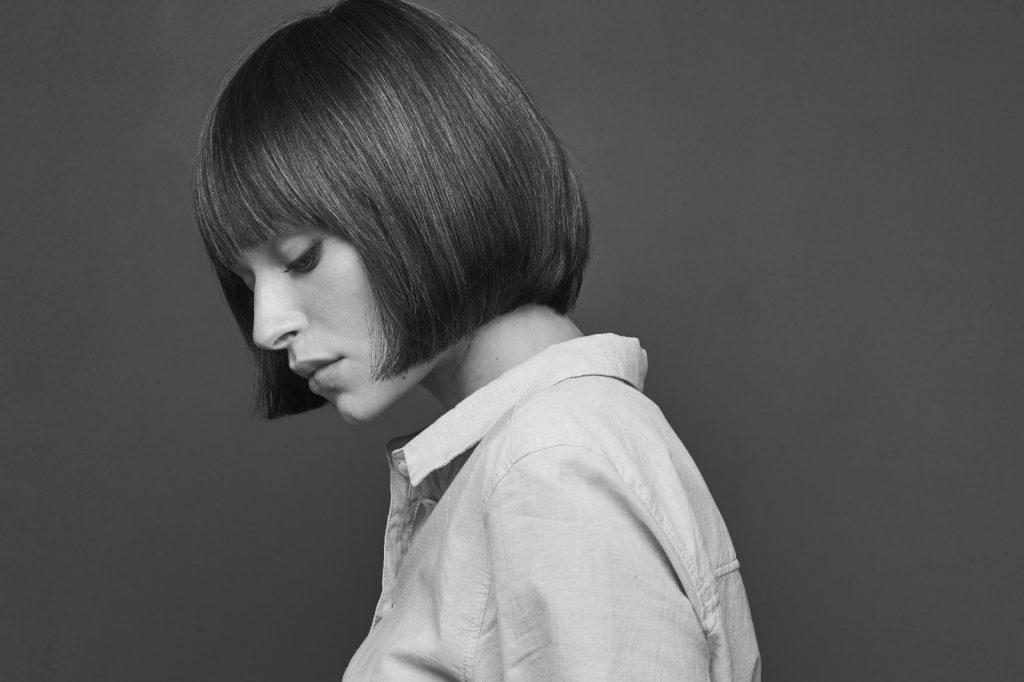Casa-Minabel-cabeleira-fibra-Melissa_02