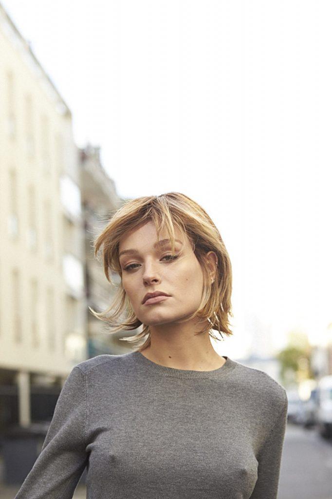 Casa-Minabel-cabeleira-fibra-Nathalie_02