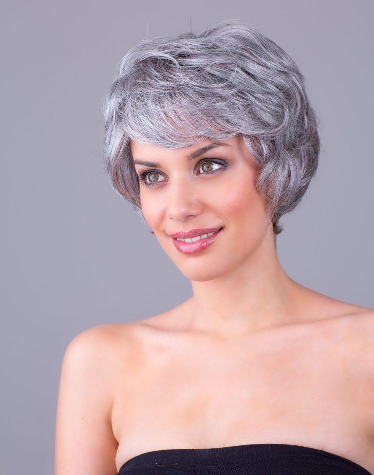 Casa-Minabel-cabeleira-fibra-Organza_01