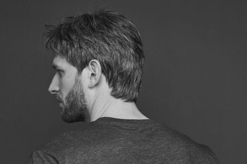 Casa-Minabel-cabeleira-homem-Julian_2