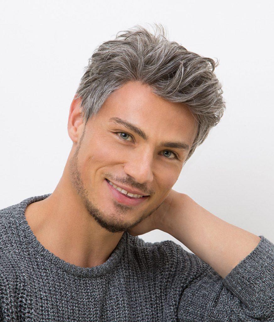 Casa-Minabel-cabeleira-homem-Patrick_1
