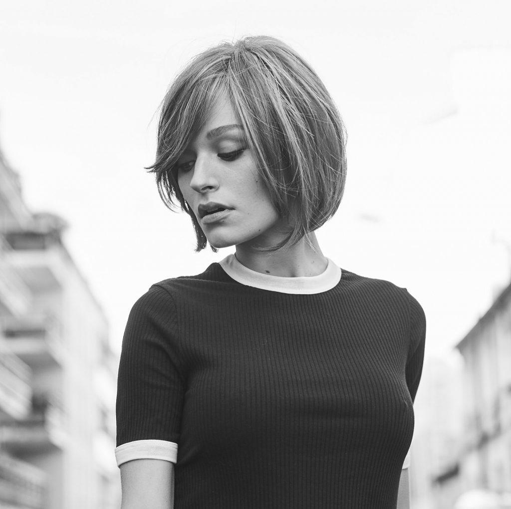 Casa-Minabel-cabeleira-mistura-Nathalia_01