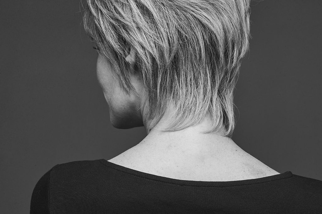 Casa-Minabel-cabeleira-natural-CATIMINI_02
