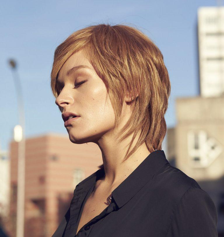 Casa-Minabel-cabeleira-natural-Hevea_03